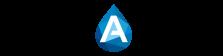 AquAero Logo